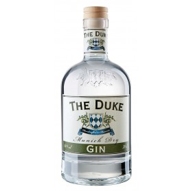 GIN THE DUKE MUNICH CL.70
