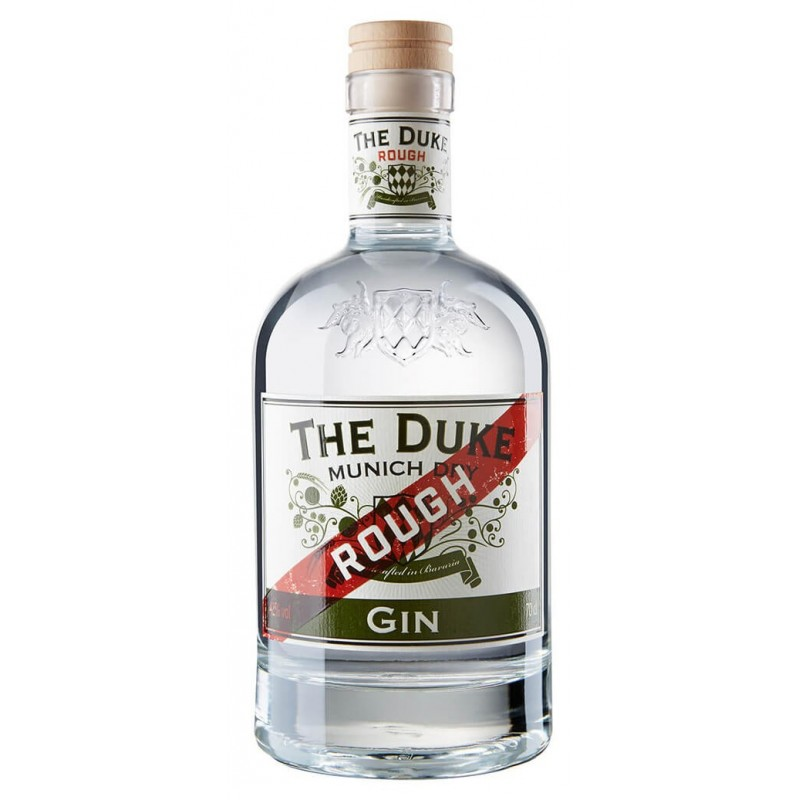 GIN THE DUKE ROUGH MUNICH CL.70