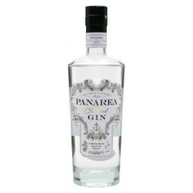 GIN PANAREA CL.70