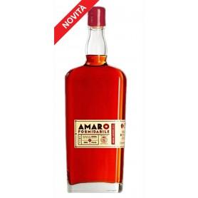 AMARO FORMIDABILE CL.70