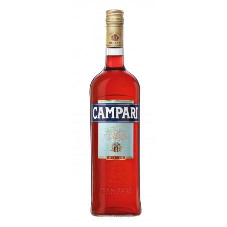 BITTER CAMPARI LT.1