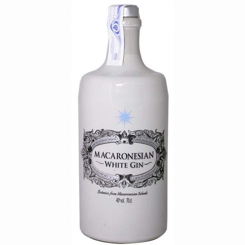 GIN MACARONESIAN CL.70