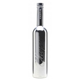 VODKA CHOPIN BLENDED LIMITED EDITION CL.70