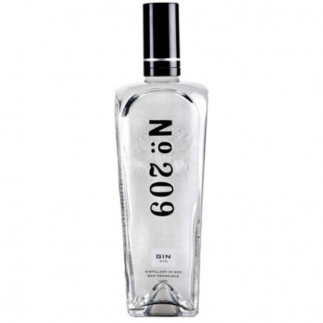 GIN No.209 CL.70