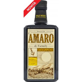 AMARO FARMILY CL.70