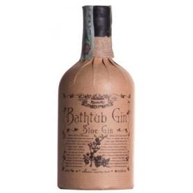 GIN BATHUB SLOE CL.50