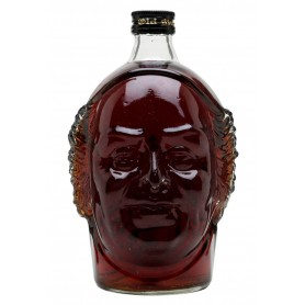 RHUM OLD MONK THE LEGEND LT.1