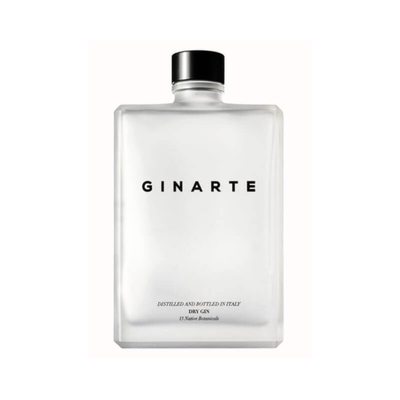 GIN GINARTE CL.70
