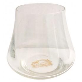 MILLONARIO RUM GLAS