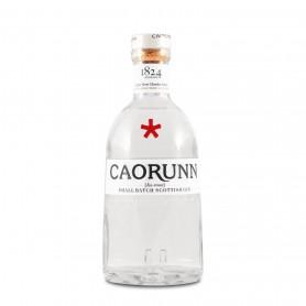 GIN CAORUNN LT.1