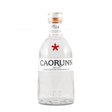 GIN CAORUNN CL.70