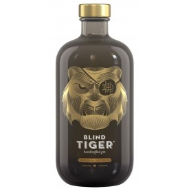 GIN BLIND TIGER IMPERIAL SECRETS CL.50