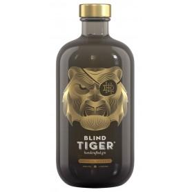 GIN BLIND TIGER IMPERIAL SECRETS CL.50