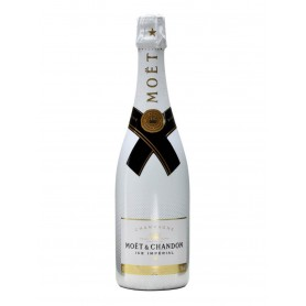 CHAMPAGNE MOËT CHANDON ICE IMPERIAL CL.75
