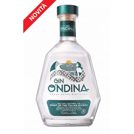 GIN ONDINA CL.70