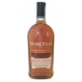 RHUM BARCELO' IMPERIAL GRAN ANEJO CL.70
