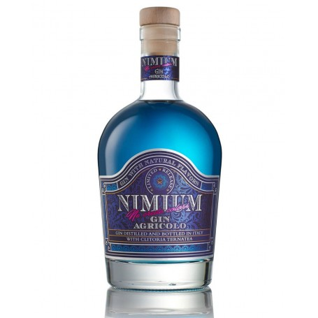 GIN AGRICOLO NIMIUM CL.70