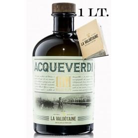 GIN ACQUEVERDI LT.1