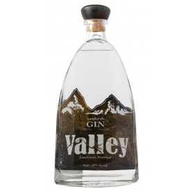 GIN VALLEY CL.70