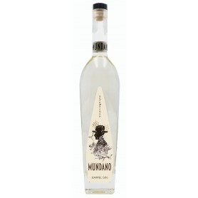 GIN MUNDANO BARREL CL.70