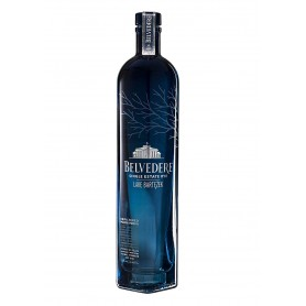 VODKA BELVEDERE SINGLE ESTATE RYE LAKE BARTEZEK LT.1