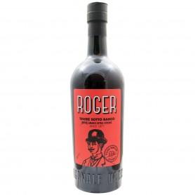 BITTER ROGER – VECCHIO MAGAZZINO DOGANALE CL.70