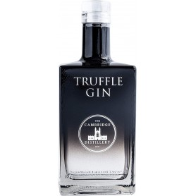 GIN CAMBRIDGE TRUFFLE CL.70