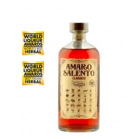 AMARO SALENTO CLASSICO CL.70