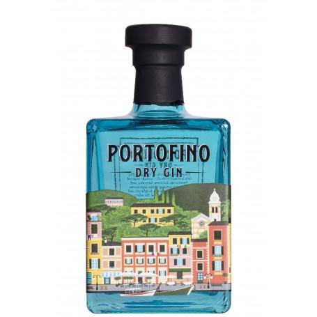 GIN PORTOFINO CL.50