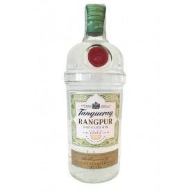 GIN TANQUERAY RANGPUR LT.1