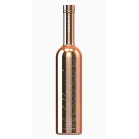 VODKA CHOPIN BLENDED COPPER LIMITED EDITION CL.70