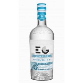 GIN EDIMBURGH SEASIDE CL.70