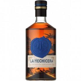 RHUM LA HECHICERA CL.70