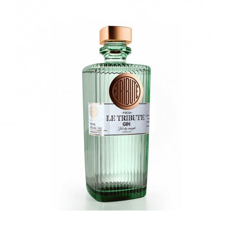 GIN LE TRIBUTE CL.70