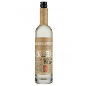 RHUM BY THE DUTCH BATAVIA ARRACK BIANCO CL.70