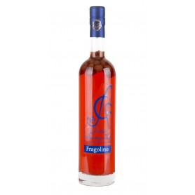 LIQUOR STRAWBERRY FATTORIE CILENTANE CL.70