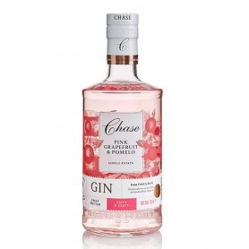 GIN CHASE PINK GRAPEFRUIT & POMELO CL.70