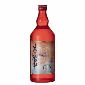 GIN TOKIIRO NIIGATA CL.70