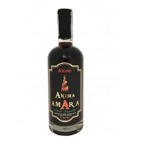 AMARO ANIMA AMARA CL.70