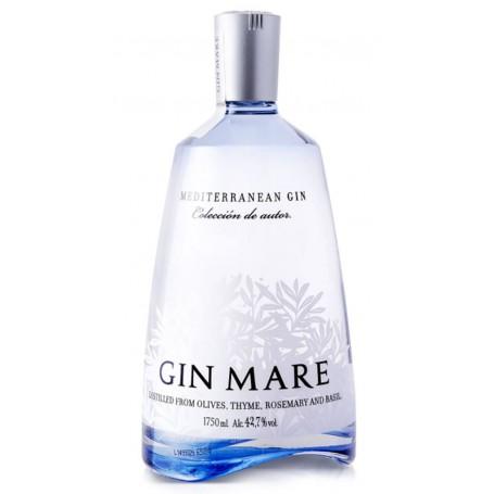 GIN MARE MAGNUM LT.1,75