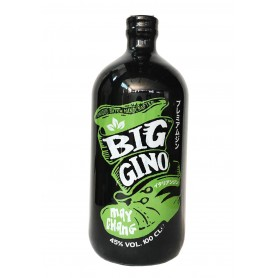 GIN BIG GINO MAY CHANG LT.1