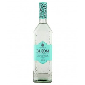 "GIN BLOOM LT.1 ""SAVINGS FORMAT"""