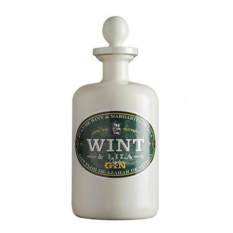 GIN WINT & LILA CL.70