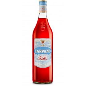 BOTANIC BITTER CARPANO LT.1