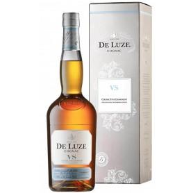 COGNAC DE LUZE VS CL.70 CON ASTUCCIO