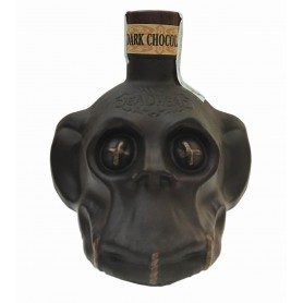 RHUM DEADHEAD DARK CHOCOLATE FLAVORED CL.70