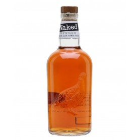 WHISKY FAMOUS GROUSE THE NAKED GROUSE CL.70