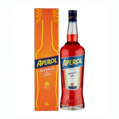 APEROL LT.3