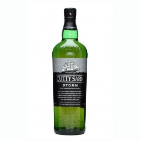 WHISKY CUTTY SARK STORM CL.70