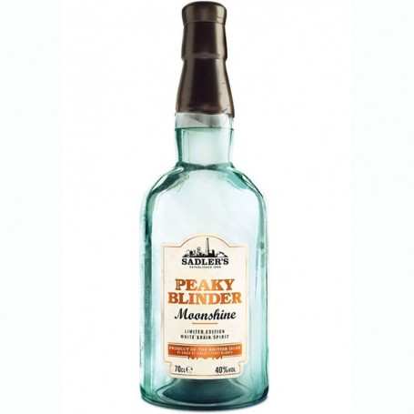 MOONSHINE PEAKY BLINDER CL.70